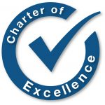 Charter Of Recruitment Excellence