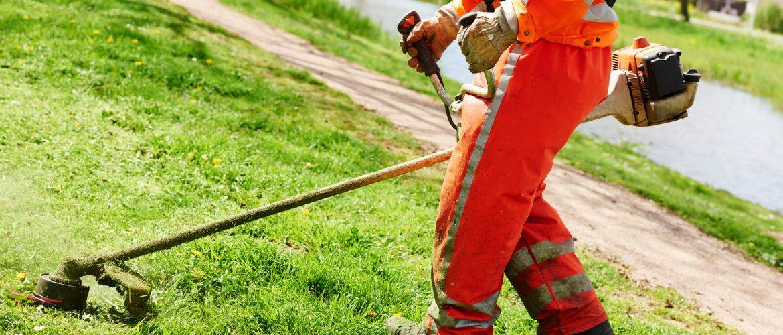 Grounds Maintenance Temporary & Permanent Recruitment