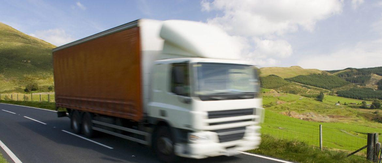 Trsansport & Logistics Temporary & Permanent Recruitment