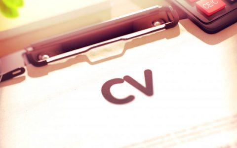 Temporary & Permanent Recruitment