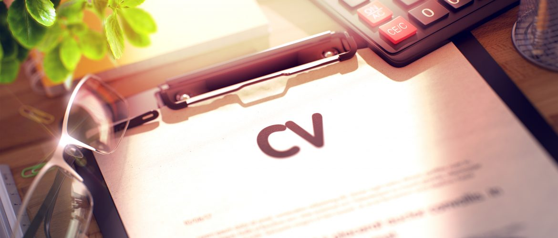 Temporary & Permanent Recruitment Solutions