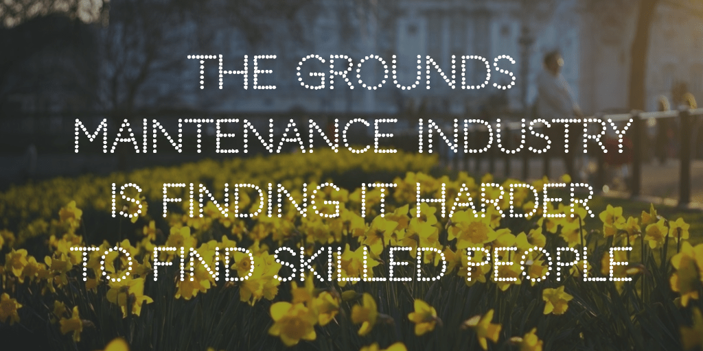 experienced-grounds-maintenance
