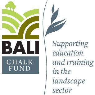 Bali- education and training in the landscape sector banner